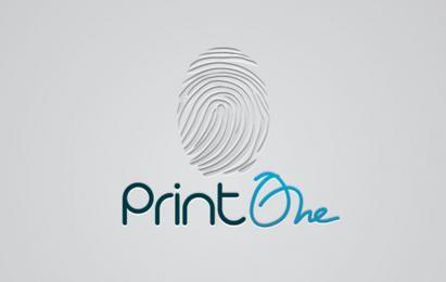 Imprimir uno