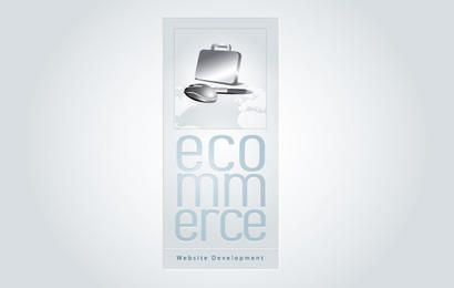 E-Commerce-Abzeichen