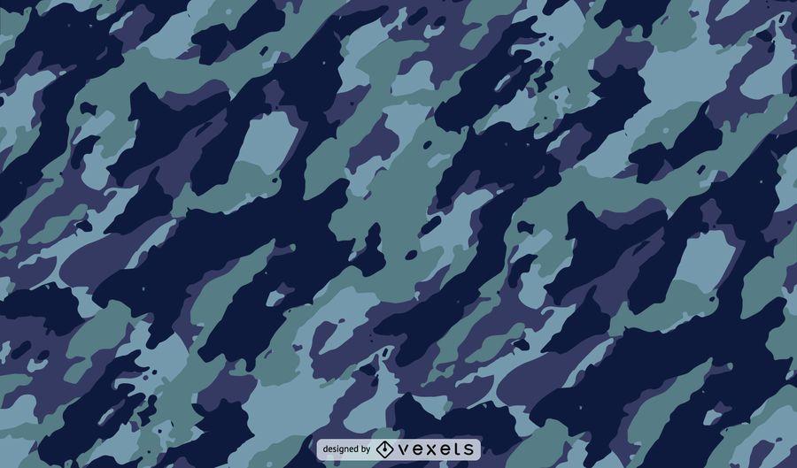 Free Illustrator Patterns - Camouflage