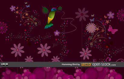 Summenvogel