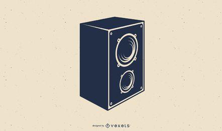 speaker vector graphics to download speaker vector graphics to download