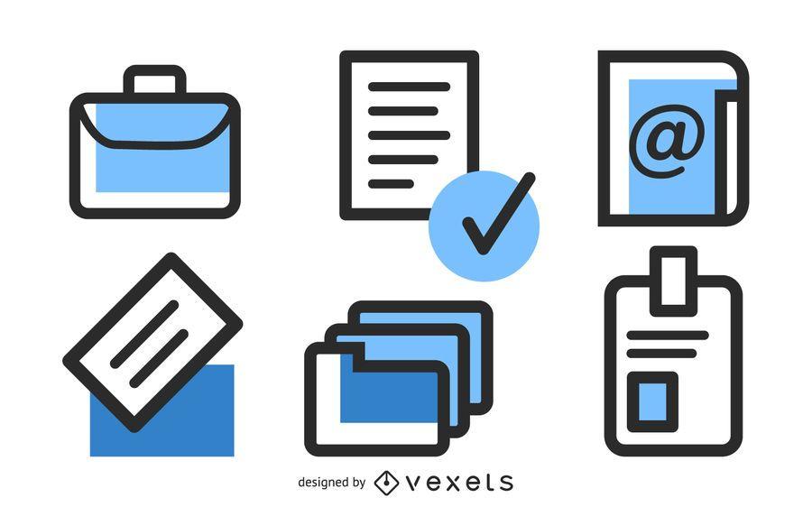 PixelGlyph de FileSquare