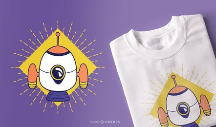 Diseño de camiseta gratis 3
