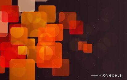 Abstrakte Hintergrunddunkelheit 1