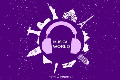 Musical World