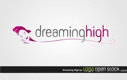 Hoch träumen