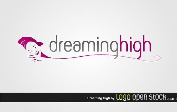 Dreaming High
