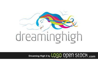 Hoch träumen 2