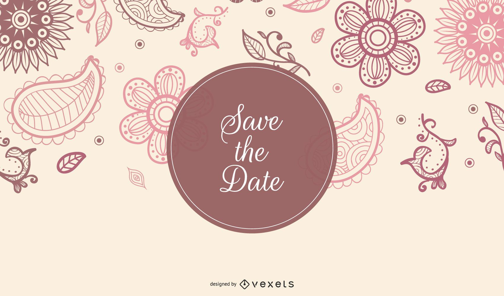 Paisley_Wedding_Invitation_Set