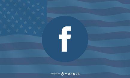 Cambio de facebook