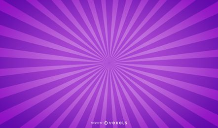 Vector Background For Party Poster