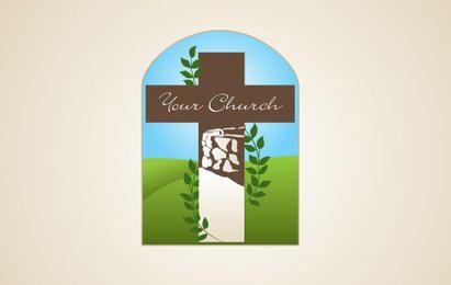 Deine Kirche 2