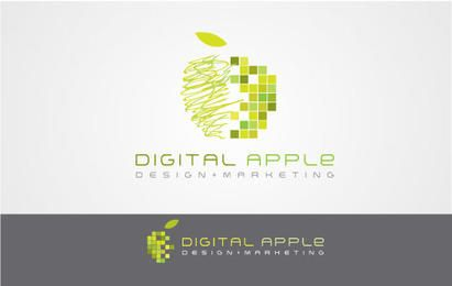 Digital de Apple
