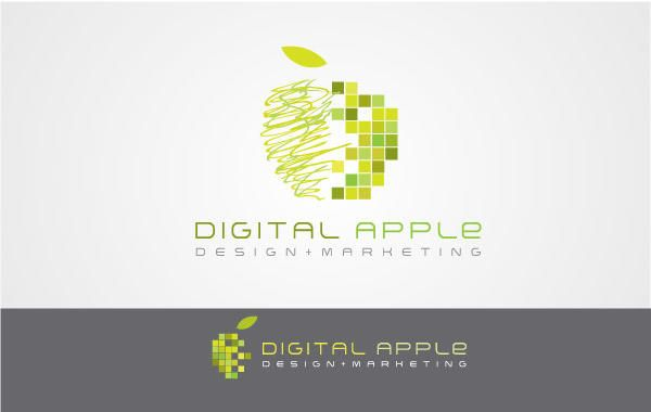 Maçã digital
