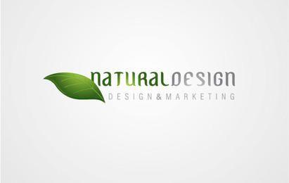 Design Natural