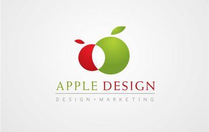Design da Apple