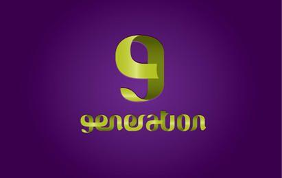 Geração