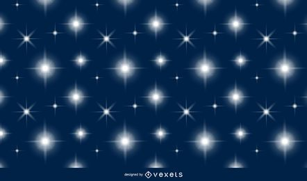 Star Photoshop e Illustrator Pattern