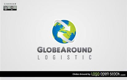 Globus um