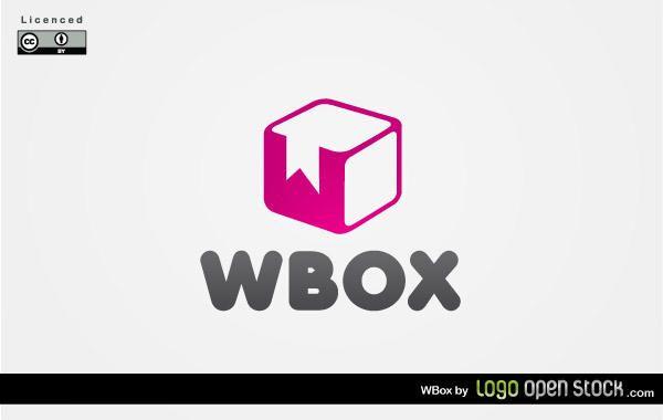 W Box