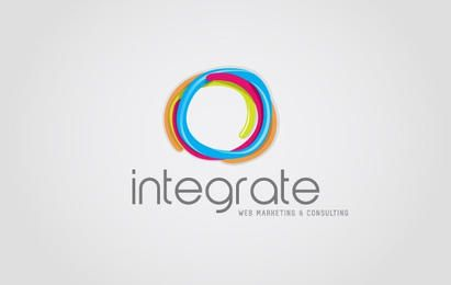 Web Marketing Logo 02