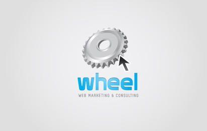 Web-Marketing-Logo 04