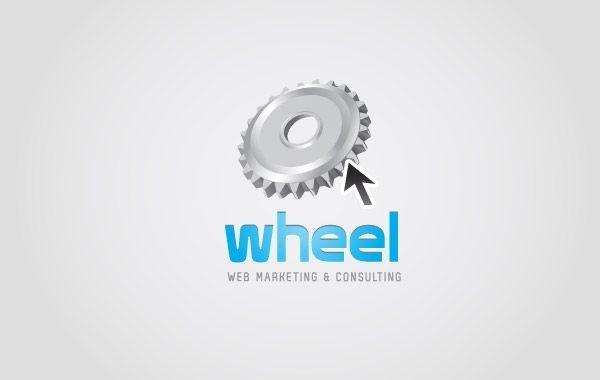 Web Marketing Logo 04