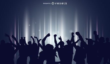 Tema musical musica fiesta