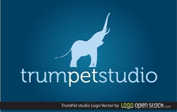Estudio TrumPet