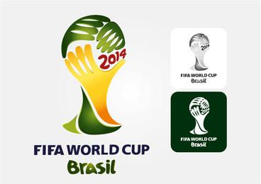 Copa Mundial de Brasil 2014