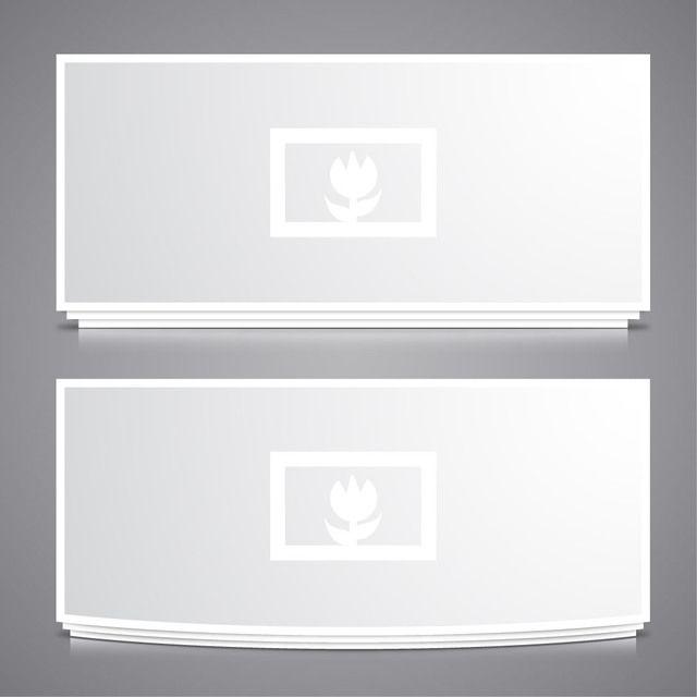 2 Detailed Photo Slider Frames Template