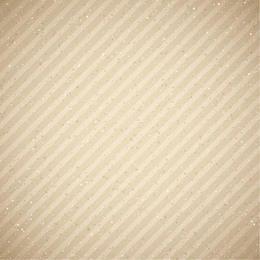Papel de cartão detalhado com textura Grunge