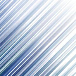 Fondo de rayas de línea azul