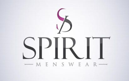 S and I logo Spirit Underwear
