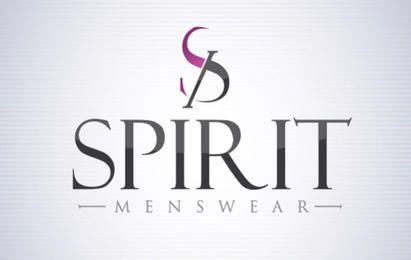 S e eu logo Spirit Underwear