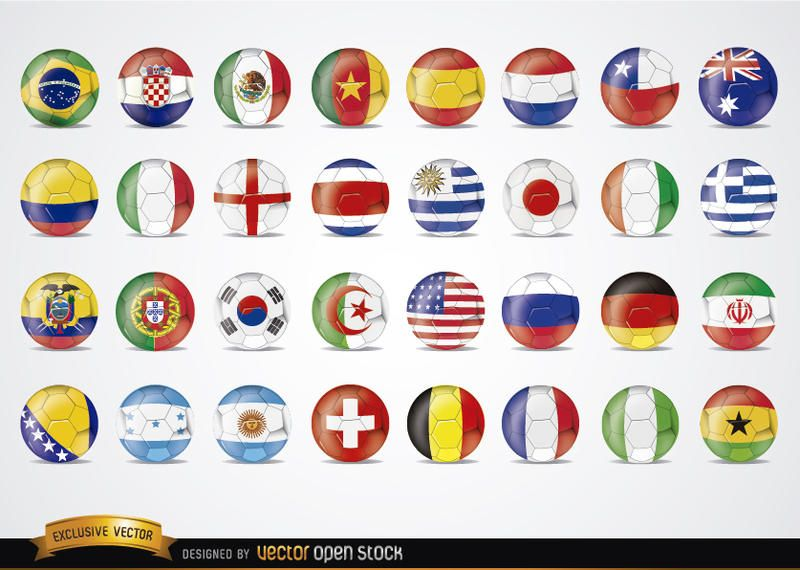 England football team 2014 world cup flag