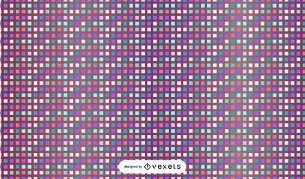 Abstrakter glänzender bunter Mosaik-Fliesen-Hintergrund