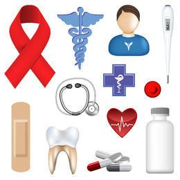 Cirugía Herramientas Medicina y Equipos