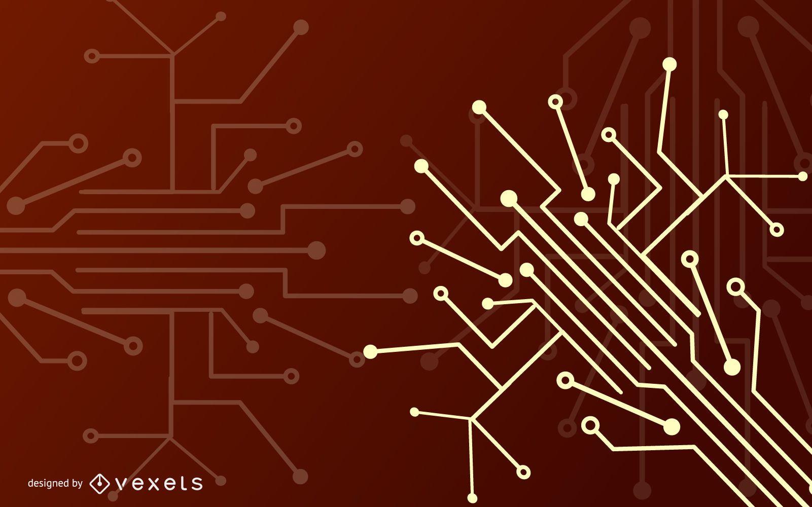 Chip cables Resumen antecedentes eléctricos