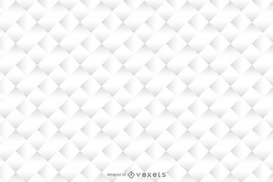 Abstract Embossing squares Seamless Pattern