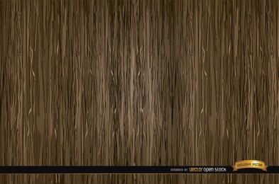 Natural wood pattern background