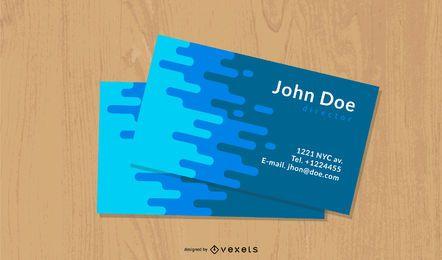 Cartão Empresarial Simples