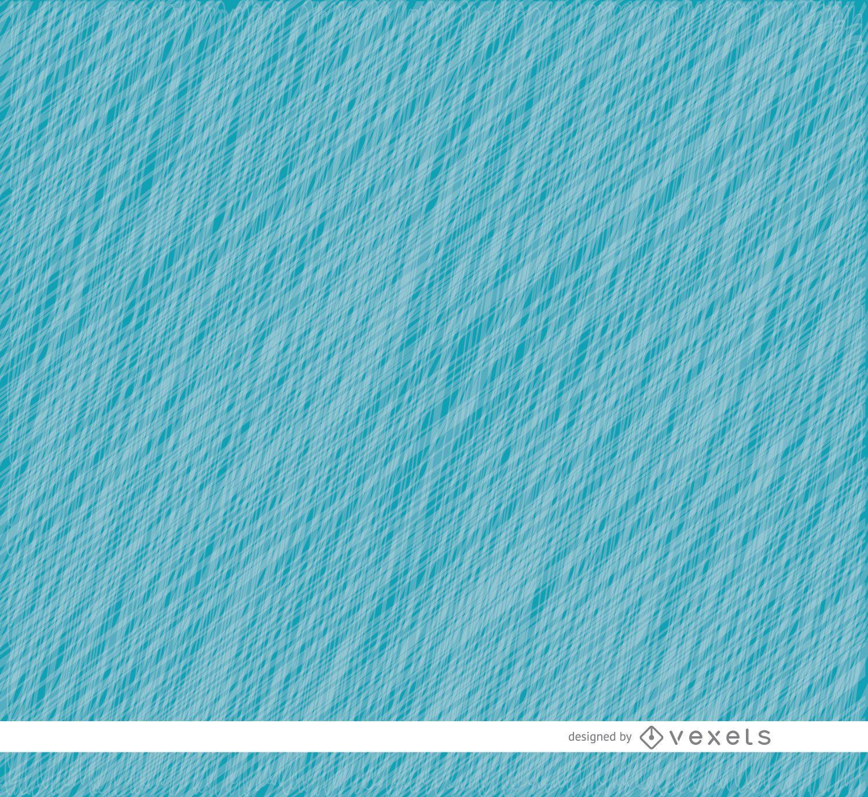 Fondo de textura de tela azul