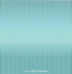 Fundo vertical azul das riscas
