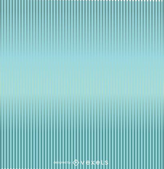 Blauer vertikaler Nadelstreifenhintergrund
