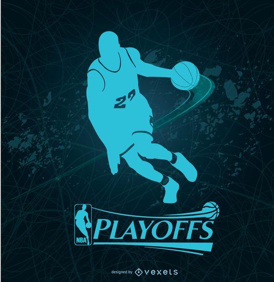 Playoffs de basquete
