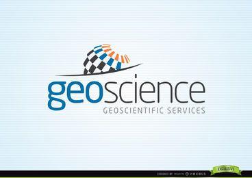 Logotipo de GeoScience Creative Scientific
