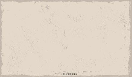 Textura de pared rayada sucia