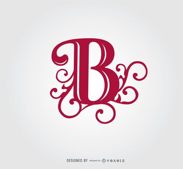 P Logo Design Png