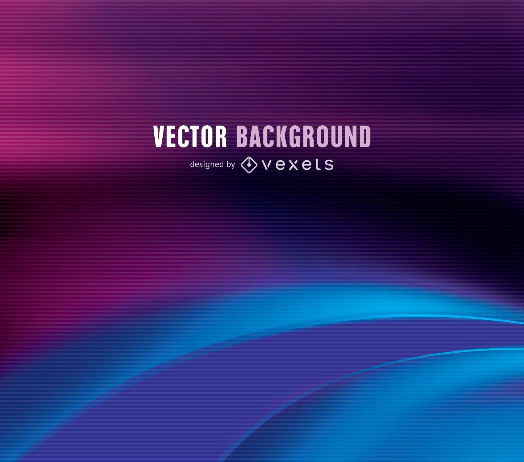 Purple mesh abstract background